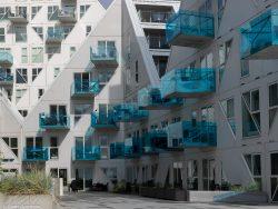 Gerda-van-der-Vegt-Aarhus-Nieuwbouwproject-The-Iceberg-Denemarken